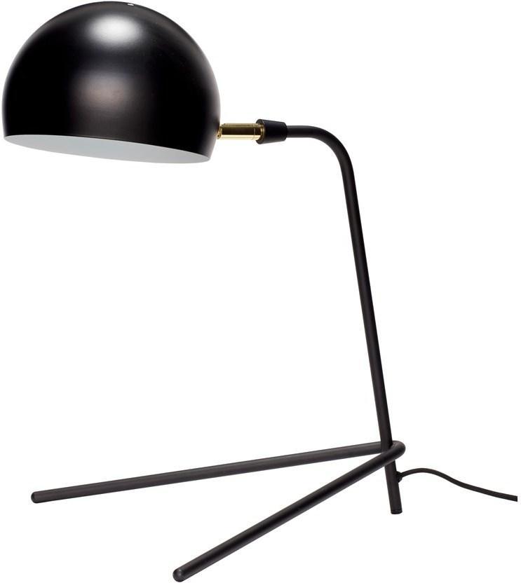 tafellamp---zwart-messing---e27---hubsch[0].jpg
